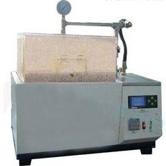SY0643-1全国包邮润滑脂抗水喷雾试验仪SHT0643