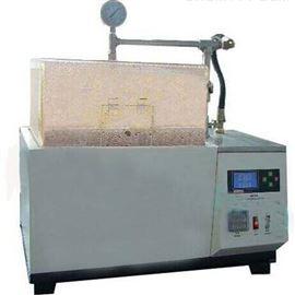 SY0643-1常規潤滑脂抗水噴霧試驗儀SHT0643  廠家