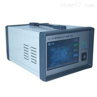 GR-7050B校准配气仪