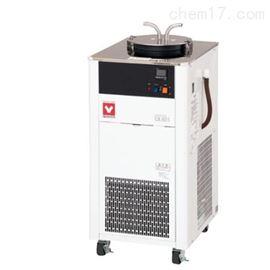 CA301/801冷冻干燥机