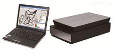 WinRHIZO植物根系分析系统/林业根部分析仪