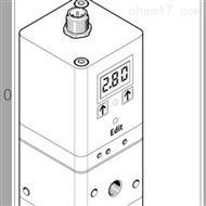 JMFH-5-1/4-BFESTO德国费斯托比例减压阀