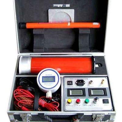 YNZGFYNZGF-60kV/2mA 智能型直流高压发生器