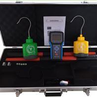 WHX-300C无线高压定相仪