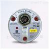 英国HYDRONIX湿度传感器、探头