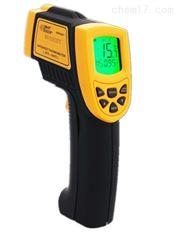 FS-3205便攜式植物冠層測溫儀