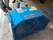MCH13ETMCH13ET高压空气压缩机