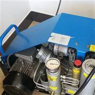 MCH18空气充气泵检测仪