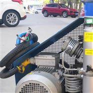 MCH16ETMCH16空气充气泵