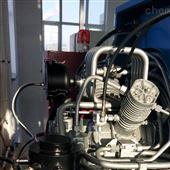 科爾奇mch36空氣充氣泵機電