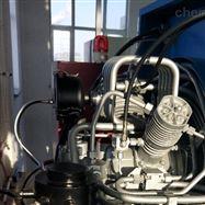 MCH36ET科尔奇mch36空气充气泵专用机电