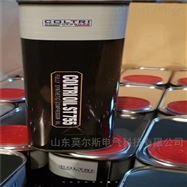 SC000340SC000340活性碳分子筛过滤器