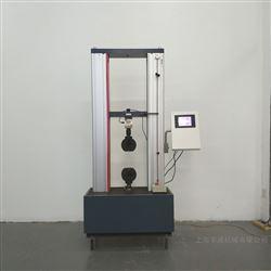 PVC板材拉力试验机