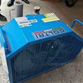 意大利科尔奇呼吸器空气压缩机
