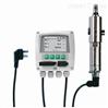 希尔思 S320温湿度检测仪