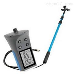 FLOWATCH便携式空气/液体流速仪(210克)