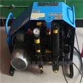 科尔奇mch16高压打气泵