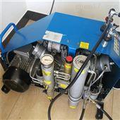 科尔奇充气泵售后