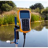 美国YSI FlowTracker2手持式多普勒流量计