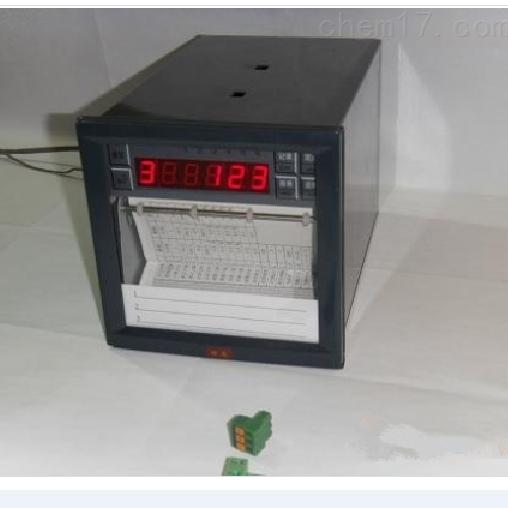 国产g有纸记录仪