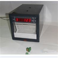 HX570国产g有纸记录仪