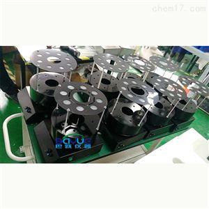 负载TiO2光催化剂反应仪