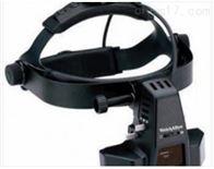 12500美国伟伦双目间接检眼镜12500型