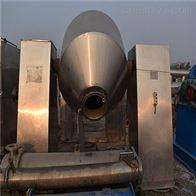 4000L二手双锥干燥机大量出售