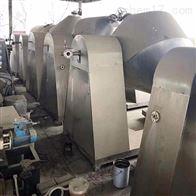 3000L不锈钢双锥干燥机多种型号