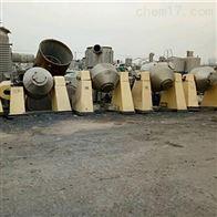 SZG二手双锥真空干燥机厂家供应