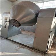SZG二手双锥干燥机质量可靠