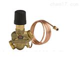 3HAC022978-002优势供应快速报价ABB机器人配件系列