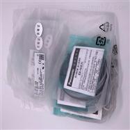 FU901BC日本竹中TAKEX光纤传感器