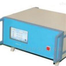 LB-30G微电脑智能测汞仪