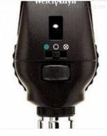11720美国伟伦3.5V同轴检眼镜11720型