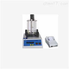 SH 4507大连直供SH4507数显软化点测定仪