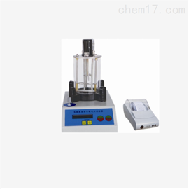 SH 4507大連直供SH4507數顯軟化點測定儀
