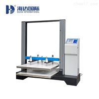 HD-A501-1200纸箱压力试验机信誉zh的