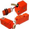 美国BALOGH数据码块读写控制器天线电缆