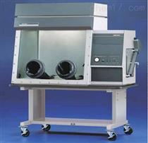 ZT-CTH-320-G-Z調溫調濕工作台