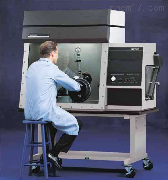 紫外线防护系数试验仪