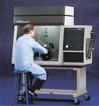 ZT-CTH-225A銅合金耐超應力腐蝕試驗箱