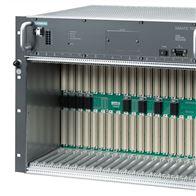 西门子原装CNC6FC5370-4AA30-0AA0德国进口