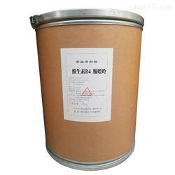 食品级维生素B4厂家价格300一公斤
