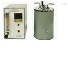SY509-1源头货源SY509发动机燃料实际胶质石油化工