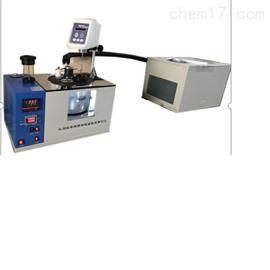 SH11145石油產品 SH11145布氏旋轉粘度計