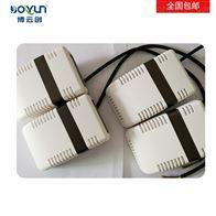 BYC100-VOC室内空气质量传感器VOC