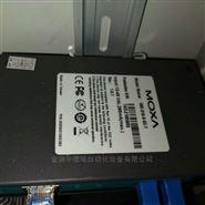 台湾MOXA光电转换器原装正品