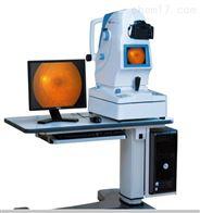 YZ50A免散瞳眼底照相机