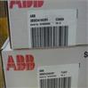 DP840瑞典ABB DCS模块
